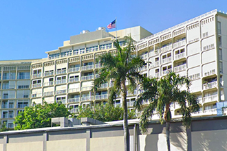 Hawaii Indoor Air Specialists offers commercial and residential HVAC services