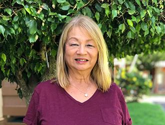 Hawaii Indoor Air Specialists Dolores Newcomb