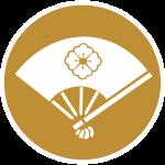 Logo_100-01